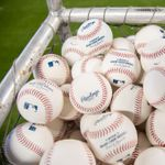 Is Line Shopping Important? | Reasons to Bet on MLB With More Than One Sportsbook