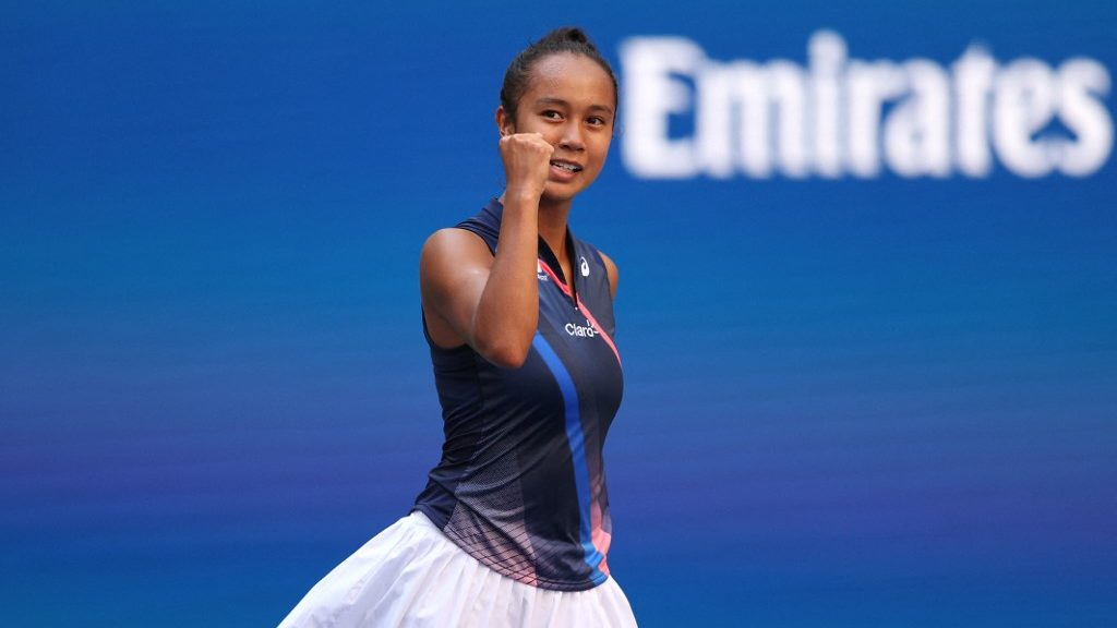2021 US Open: Sabalenka vs. Fernandez Betting Insights