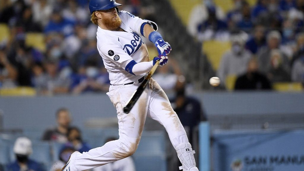 Diamondbacks vs. Dodgers Free MLB Picks and Odds Breakdown