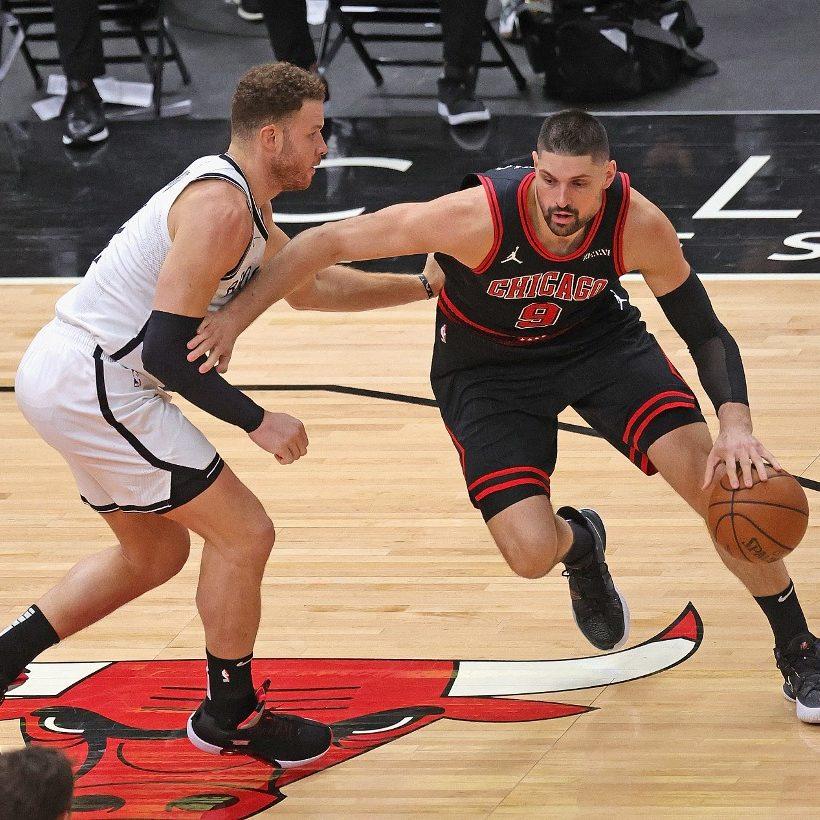 Our Top Picks to Make the NBA Playoffs Next Season