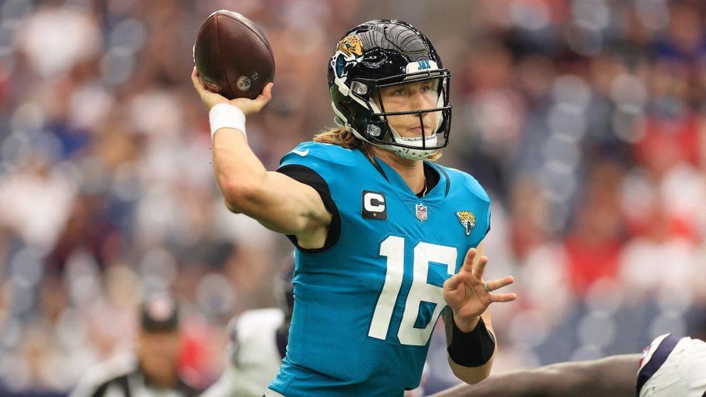 Broncos vs. Jaguars Free NFL Week 2 Picks and Odds Analysis