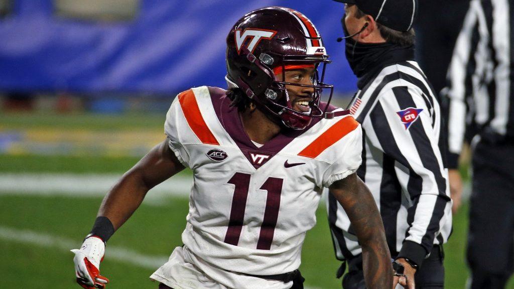 Teams on Upset Alert in College Football Week 3