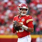 NFL Week 2 Picks: Chiefs vs. Ravens Sunday Night Football Best Bets