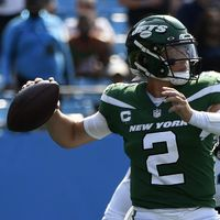 WynnBET Becomes New York Jets Second Sports Betting Partner in a Week