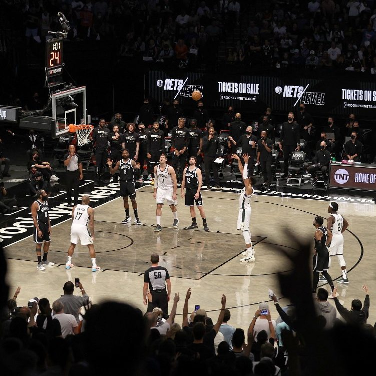 Best Bets in the NBA Finals Exact Matchup Market