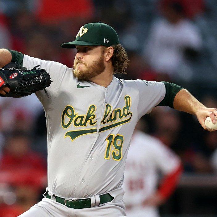 Baseball Plays of the Day for September 22: Free MLB Betting Picks