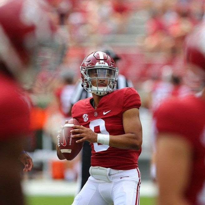 The Importance of Evaluating Quarterbacks When Betting on College Football