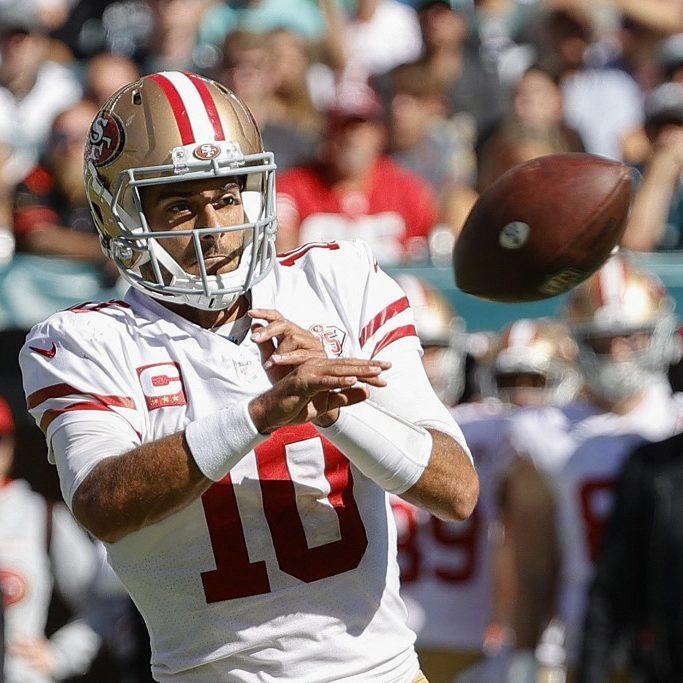 NFL Week 3 Picks: Packers vs. 49ers Sunday Night Football Best Bets