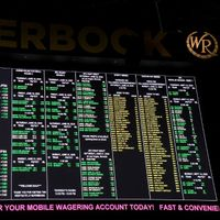 The Majority of Americans Support Legal Sports Betting According to AGA Study