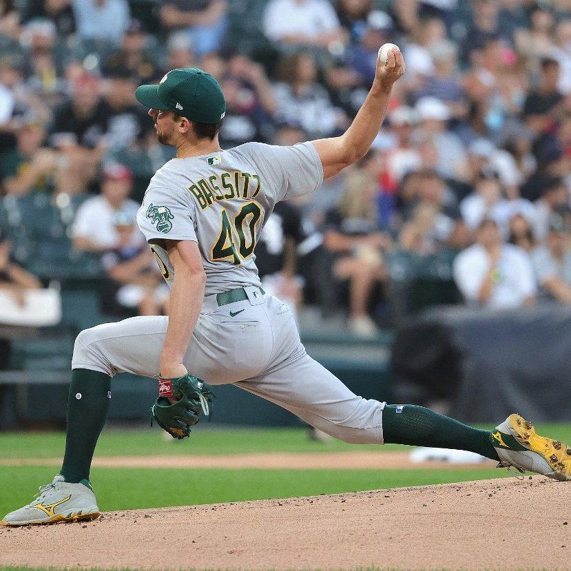 Baseball Plays of the Day for September 23: Free MLB Betting Picks