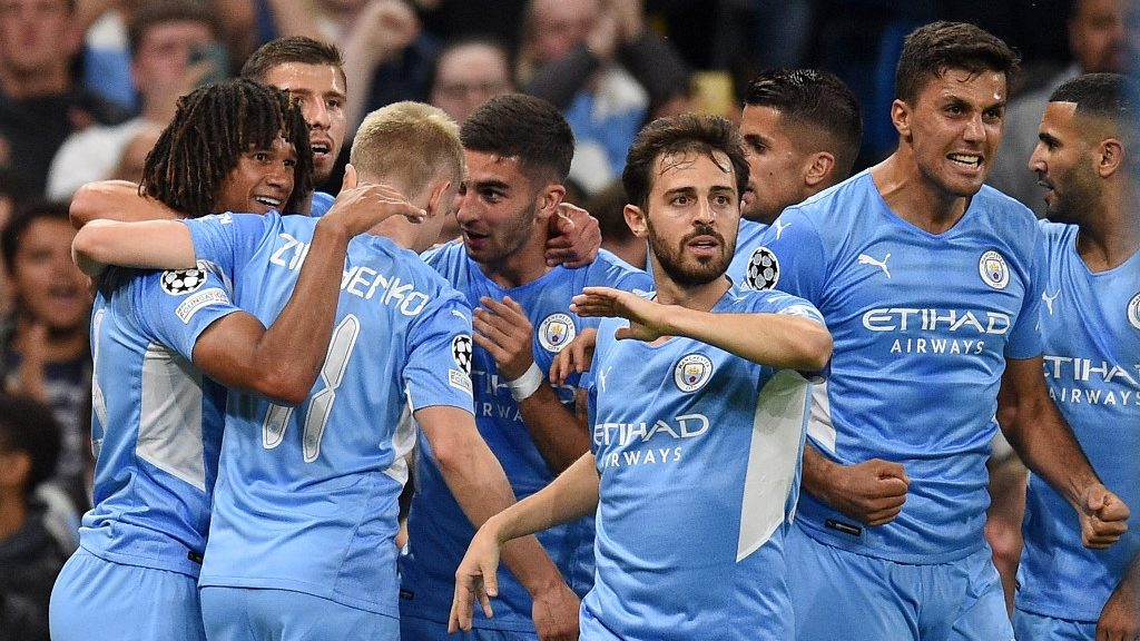 Premier League Matchday 6 Preview and Best Bets