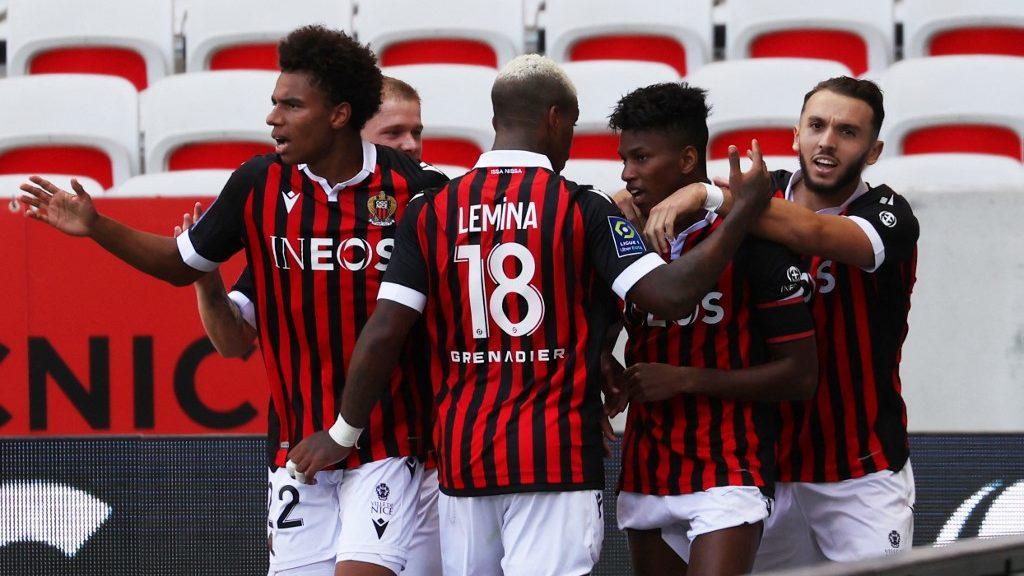 Our Top Ligue 1 Picks for September 25-26