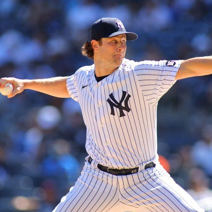 Baseball Plays of the Day for September 24: Free MLB Betting Picks