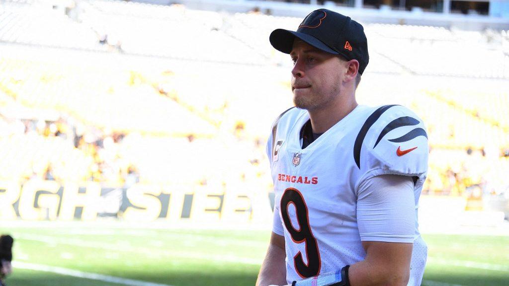 NFL Week 4 Picks: Jaguars vs. Bengals Thursday Night Football Best Bets
