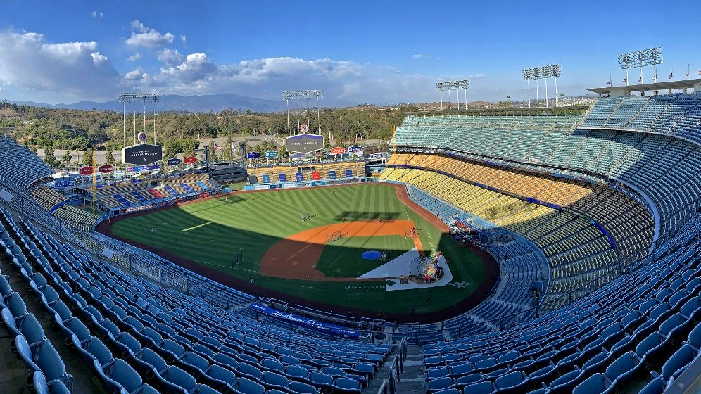 Third Legal Sports Betting Proposal in California May Be the Best