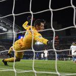 Top UEFA Champions League Matchday 2 Picks